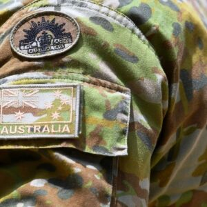 Politicians and military brass have failed to 'honour the presumption of innocence'