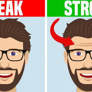 10 Signs You Are Mentally Strong