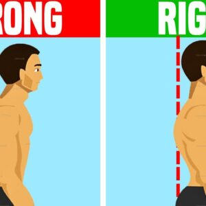 6 Proven Ways to INSTANTLY Look Better!
