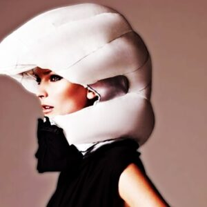 An Airbag Bike Helmet Could Save Your Life   HowStuffWorks NOW