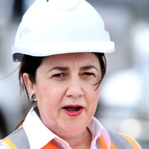Queenslanders are 'shaking their heads' at Palaszczuk government's 'heartlessness'