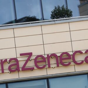 AstraZeneca COVID-19 vaccine reportedly up to 90 per cent effective