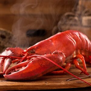 How To Correctly Cook Lobster
