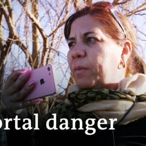 Mexico's journalists at risk | DW Documentary