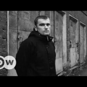 Prison subculture in Russia | DW Documentary
