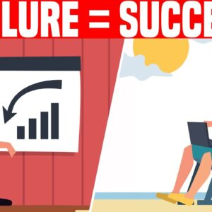 The Simple Power of FAILURE