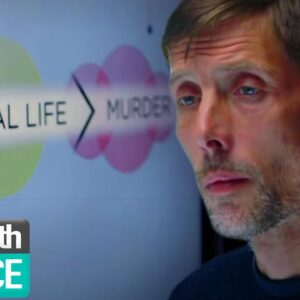 Science in murder?: What Makes A Murderer | Episode 2 | Reel Truth Science Documentaries