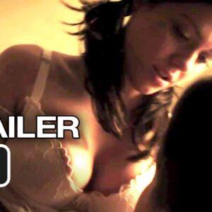 Truth Or Die Official US Release Trailer #1 (2012) - Jack Gordon Horror Movie HD