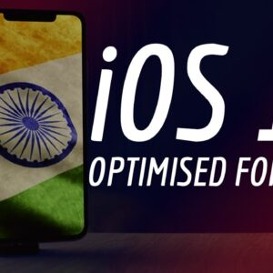 7 Incredible iOS 14 Features for India That You Can Use Right Now 🇮🇳🇮🇳🇮🇳