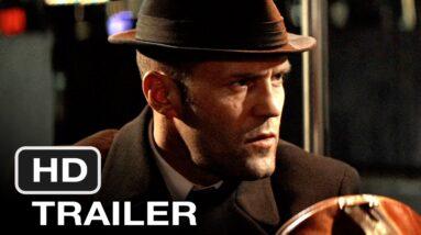 13 (2011) Movie Trailer HD