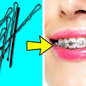 35 BRILLIANT LIFE HACKS YOU NEED TO KNOW