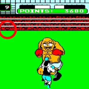 7 of the COOLEST Video Game Easter Eggs!