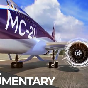 Aircraft of the Future | Remarkable Engineering | Free Documentary
