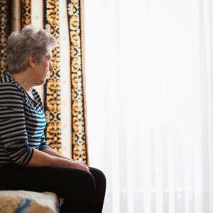 Nextdoor Australia study reveals knowing just six neighbours 'reduces loneliness'