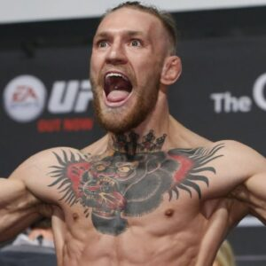 Best Quotes and Trash Talk by Conor McGregor!