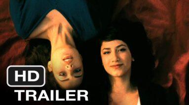 Circumstance (2011) Movie Trailer HD