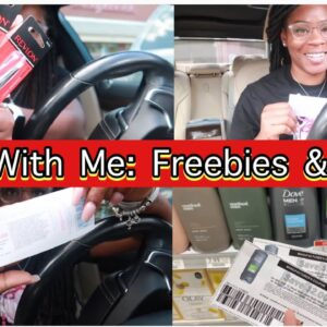 Couponing At 3 Stores   DG Fail, Freebies At Publix & Walgreens   MCL