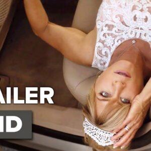 Dumplin' Trailer #1 (2018) | Movieclips Trailers
