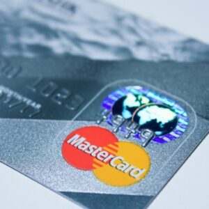 """Customers are """"paying extra"""" for card usage as cash payments are often refused"""