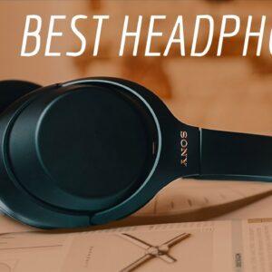 Gadgets 360 Picks: Best Headphones of 2020 in India