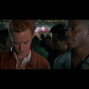 GO (1999) – OFFICIAL TRAILER