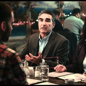 Goon Official Trailer #1 - Seann William Scott Movie (2012) HD