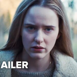 I'm Your Woman Trailer #1 (2020)   Movieclips Trailers