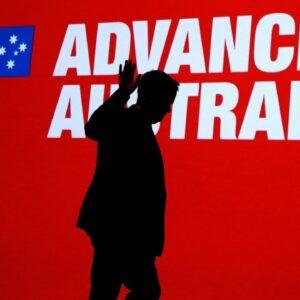Labor cannot adopt medium-term emissions target: Joel Fitzgibbon