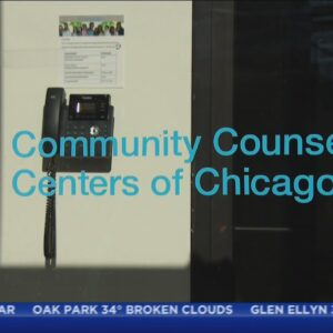 More Money Problems For C4 Mental Health Centers: State Demanding Return Of $1.3 Million Grant, Plus