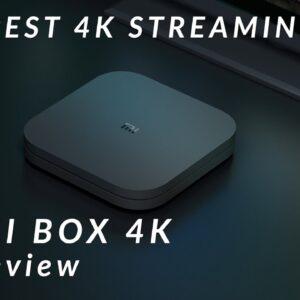 Mi Box 4K Review: Best Media Streaming Device?