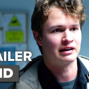 November Criminals Trailer #1 (2017)   Movieclips Trailers