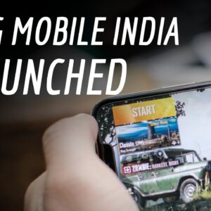PUBG Mobile India Is Coming Soon, Developers Announce $100mn Investment | PUBG Unban in India
