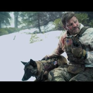 SEAL Team - We Gotta Try!