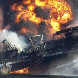The BIGGEST Engineering Disasters!