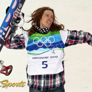 Top 10 winter Olympic moments of the 2010's | NBC Sports