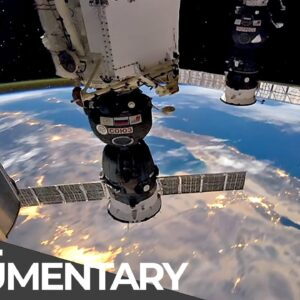 Cosmic Encounters: A Journey into the Fascinating World of Space Exploration | Free Documentary