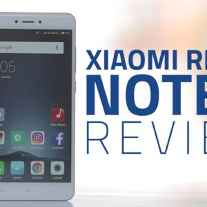 Xiaomi Redmi Note 4 Review   India Price, Specifications, Rating, and More