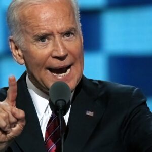 The Biden administration has now done something 'you may have missed': Markson
