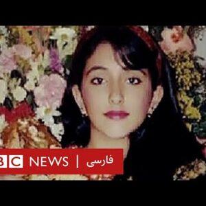 لطی�ه، دختر حاکم دوبی خواهان تحقیق درباره ناپدید شدن خواهرش در بریتانیا شد