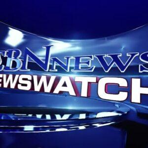 CBN NewsWatch AM: February 16, 2021