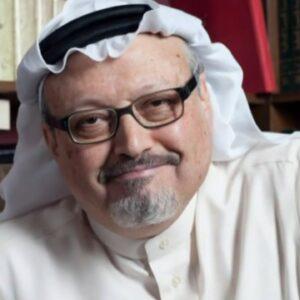 Intelligence report says Saudi crown prince approved Khashoggi killing