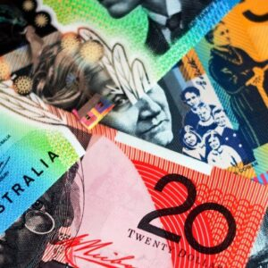 Superannuation funds are 'very upset' over 'dipping' Australians