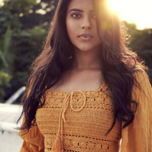 Aishwarya rajesh pictures 22