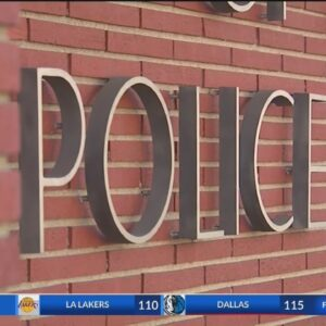 Bakersfield NAACP hosts meeting focusing on police brutality, reform
