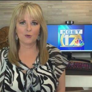Crews break ground on new Eagle Mountain Casino in Porterville
