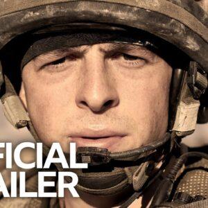Danny Boy: Trailer - BBC