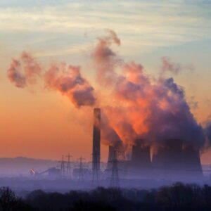 Australia needs an 'action plan with top level leadership' to combat climate change
