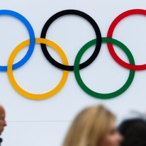Federal government agrees to fund half of 2032 Olympics for an equal say in decisions