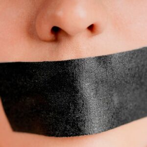 Healthy public discourse will be 'lost' if cancel culture prevails