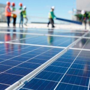 'Red alert': Federal investment in carbon capture should trigger warning bells
